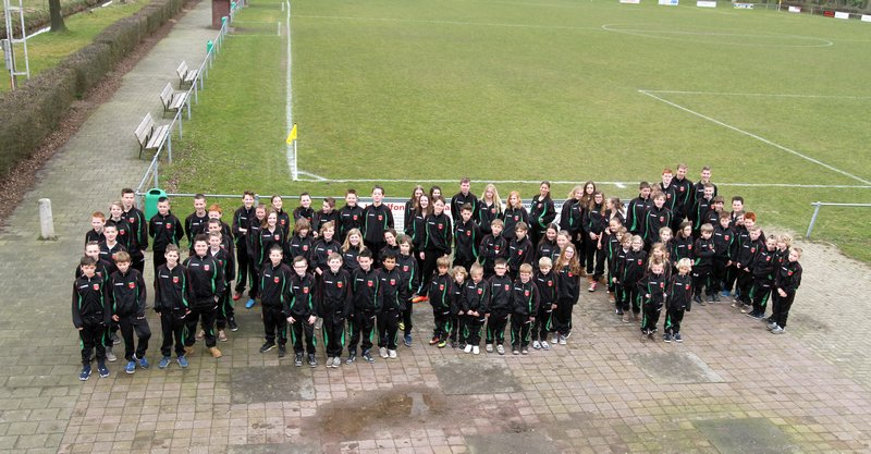 Trainingspakken21 3 2015