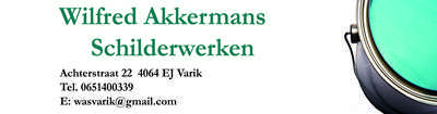 Wilfred- Akkermans